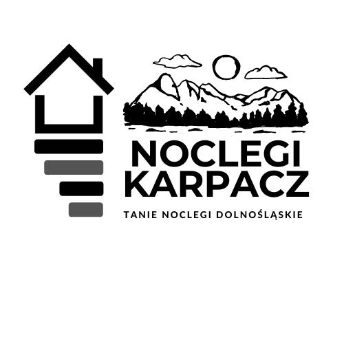 Karpacz – tanie Noclegi koło Wrocławia